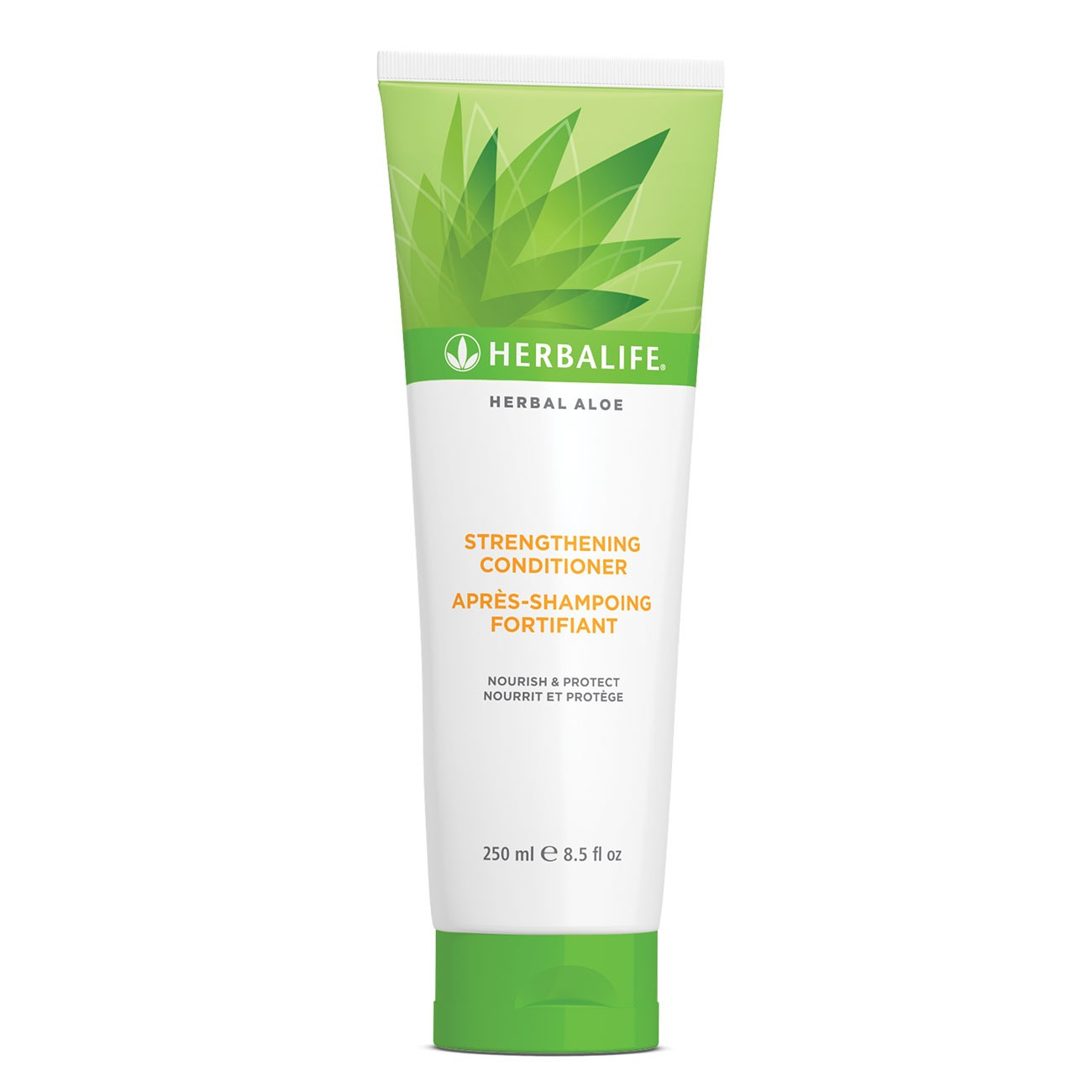 Herbalife Aloe - Kräftigender Conditioner, 250 ml
