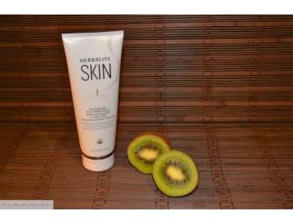 Herblalife SKIN beruhigendes Aloe-Reinigungsgel 150ml