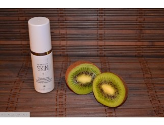 Herbalife SKIN Belebender Toner mit Pflanzenextrakt 50ml