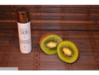 Herbalife SKIN Feuchtigkeitscreme für strahlende Haut 50ml