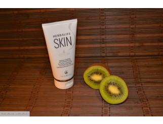 Herbalife SKIN Beeren-Peeling mit Sofortwirkung 120ml