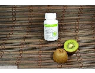 Herbalife Ernährung Aktiv,  90 Kapseln