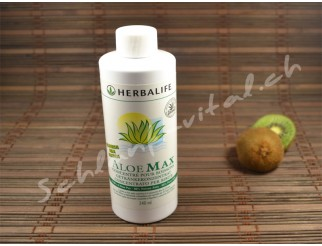 Herbalife AloeMAX Getränkekonzentrat, 473ml