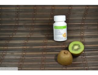 Thermojetics Tabletten auf Guarana Basis,  60 Tabletten