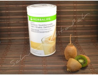 Herbalife Formula 1 Shake Getränkemix