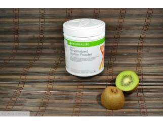 Formula 3 Personalized Protein Powder