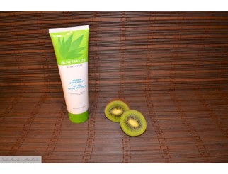 Herbal Aloe - Pflegende Waschlotion, 250 ml