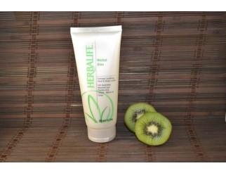 Herbal Aloe - Pflegende Hand- & Körperlotion, 200 ml