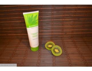 Herbal Aloe - Kräftigendes Shampoo, 250 ml