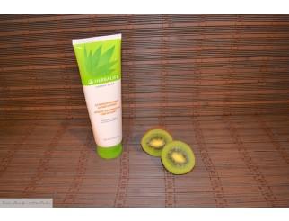 Herbal Aloe - Kräftigender Conditioner, 250 ml