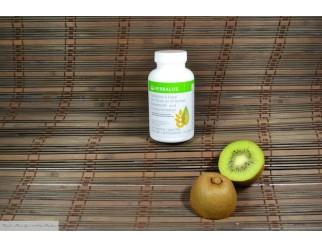 Herbalife Ballaststoff- und Kräutertabletten