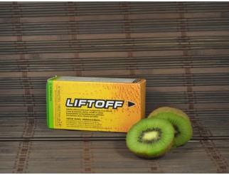 LIFTOFF Brausetabletten (10er Pack)
