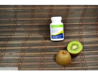 Herbalife Herbalifeline® Max 90 Kapseln