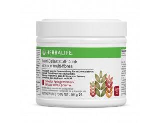 Herbalife Multi-Ballaststoff-Drink 204 g