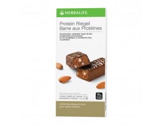 Herbalife Proteinriegel 14 Riegel à 35 g