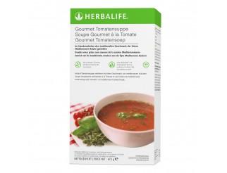 Herbalife Gourmet Tomatensuppe 672 g