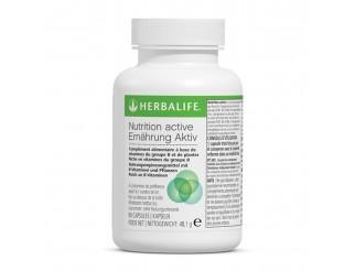 Herbalife Ernährung Aktiv  90 Kapseln