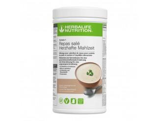 Herbalife Formula 1 Herzhafte Mahlzeit 550 g