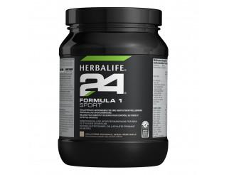 Herbalife H24 Formula 1 Sport Upgrade 524g