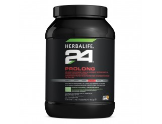 Herbalife H24 Prolong 900g