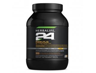 Herbalife H24 Rebuild Stenght 1000g