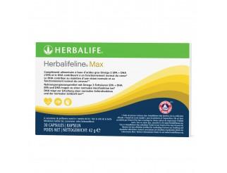 Herbalife Herbalifeline® Max 30 Kapseln