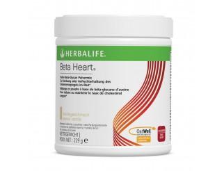 Herbalife Beta Heart® Vanille 229 g