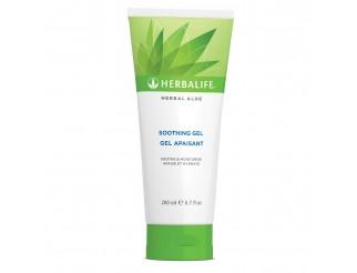 Herbalife Aloe Pflegegel 250 ml