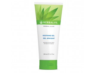 Herbalife Aloe Pflegegel 250 ml