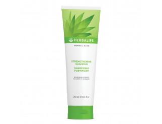 Herbalife Aloe - Kräftigendes Shampoo, 250 ml